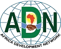 Africa Development Network
