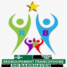 RFB NO BG