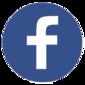 facebook AIA