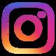 Instagram AIA