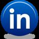 LinkedIn AIA